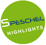 SPeschel Highlights